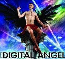 The Digital Angel